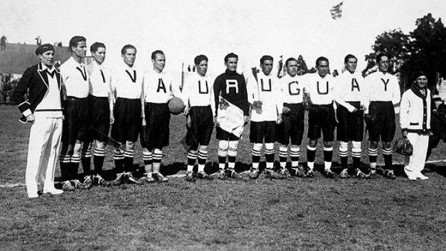 bolivia-1930